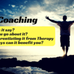 benefits of a life coach