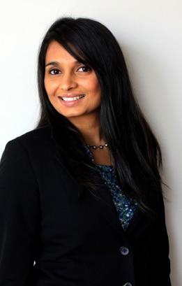 Dr Gurpreet Kaur